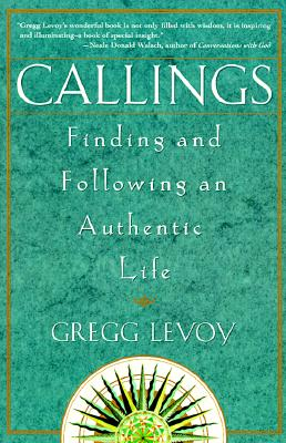 Callings By Levoy, Gregg